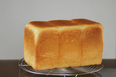 ขนมปังปอนด์