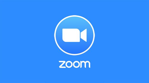 ZOOM คือ | ประชุมออนไลน์  | วิธีใช้ Zoom  |  Online Meeting   |   ตอนที่ 2