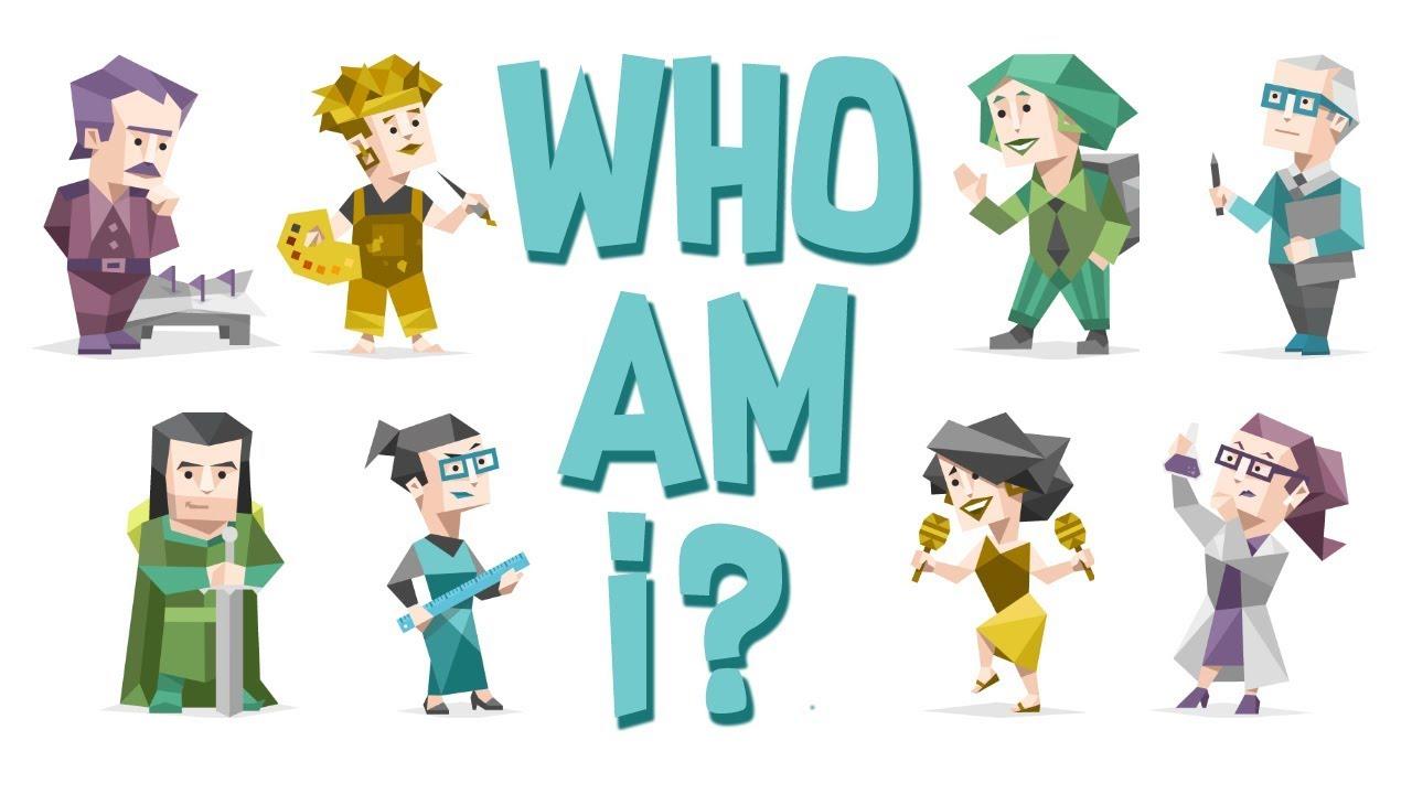 MBTI คือ อะไร   |   เข้าใจตัวเอง และ เข้าใจคนอื่นมากขึ้นผ่าน จิตวิทยา   |  ตอนที่ 5
