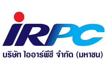 IRPC snack box