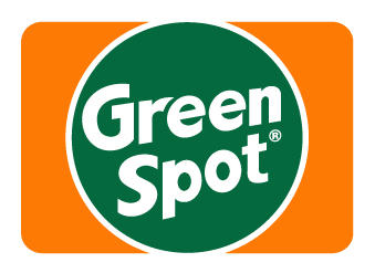 green spot snack box