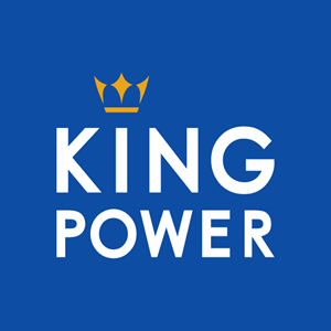 king power snack box